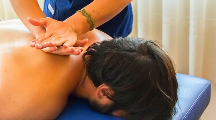 kom guest room massages pichilemu