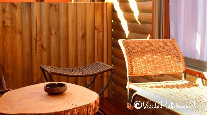 terraza departamentos wilann pichilemu
