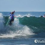 leilani mc gonagle final pichilemu womans pro 2016
