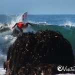 sofia mulanovich final pichilemu womans pro 2016