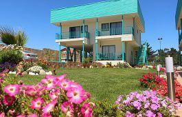 marina apart hotel pichilemu