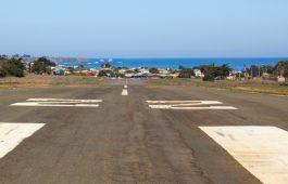 Pichilemu Aerodrome feriados nacionais