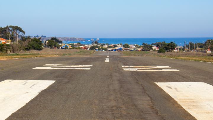 aerodromo de pichilemu fiestas patrias